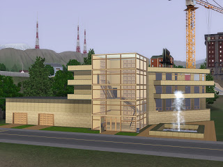 File:The Sims 3 - Bridgeport - Floodgate Apartments.jpg
