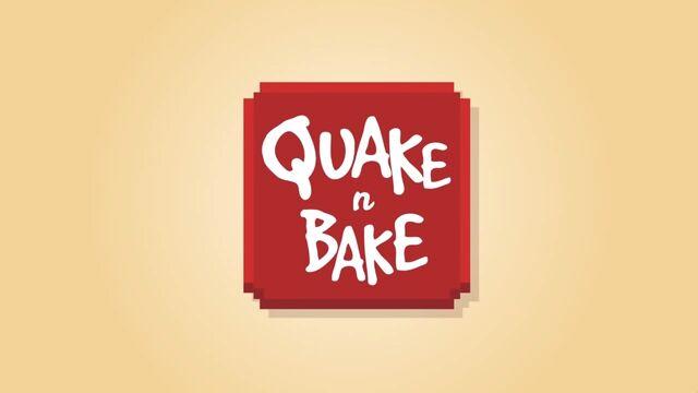File:Quakenbake.jpg