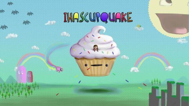 File:Cupquake-0.jpg