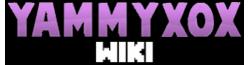 Yammy wiki