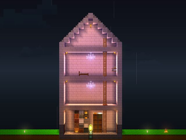 File:My New House From The Blockheads.jpeg