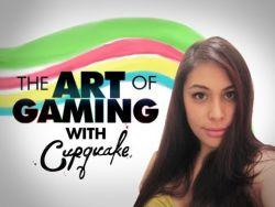 File:The-art-of-gaming-ihascupquake-w-cupquake-director-speed-art--48246231-250.jpg