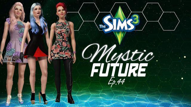 File:Mystic Future.jpg