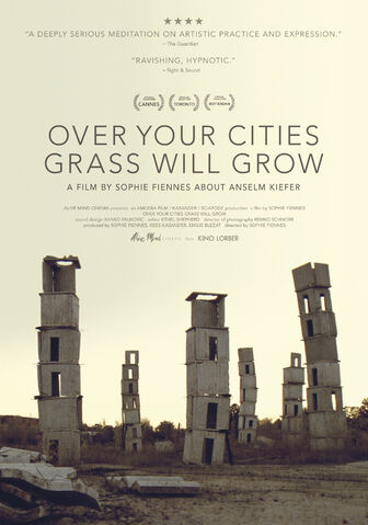 File:Over Your Cities Grass Will Grow poster.jpg