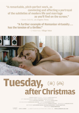 File:Tuesday, After Christmas poster.jpg