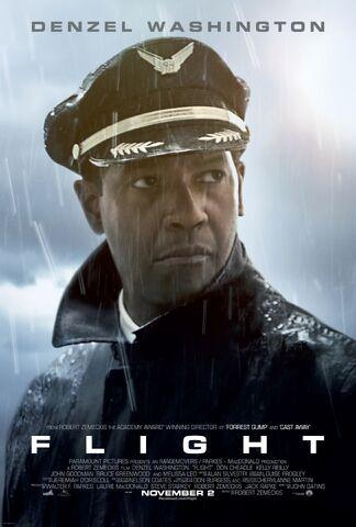 File:Flight poster.jpg