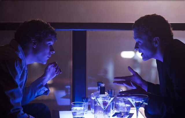 File:Jesse Eisenberg and Justin Timberlake in The Social Network.jpg