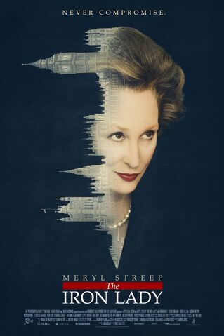 File:The Iron Lady poster.jpg