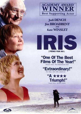File:Iris poster.jpg