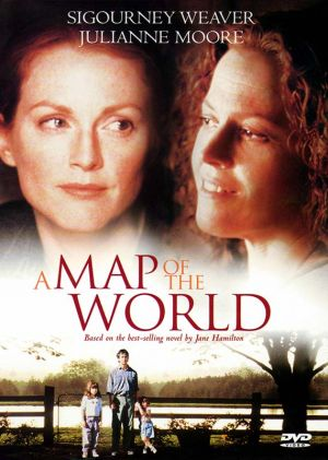 File:A Map of the World poster.jpg