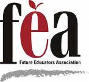 File:FEA logo.jpg