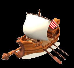 File:Ram Ship.png