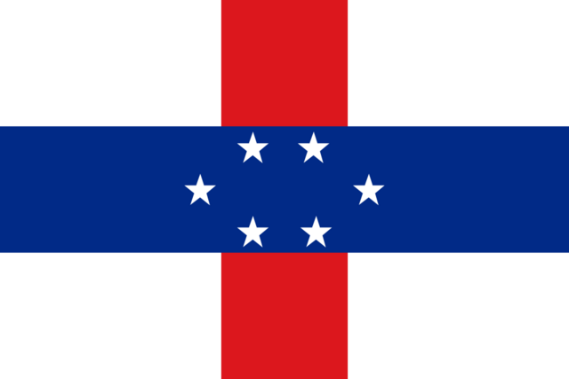 File:Nl-An.png