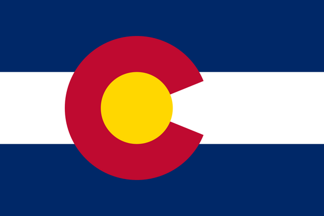 File:Us-Co.png