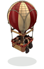 File:Balloon-Bombardier.png