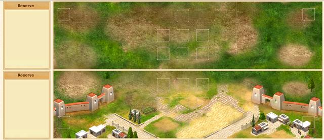File:Mini battlefield.png