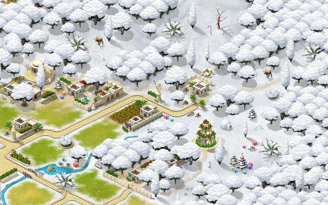 File:Town-20-48-NE-0.6.2-Christmas.jpg