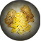 File:Achievement-Gold.png