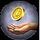 File:Achievement-Arms Seller.png