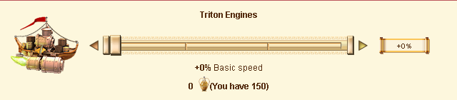 File:Triton Engines-0.png