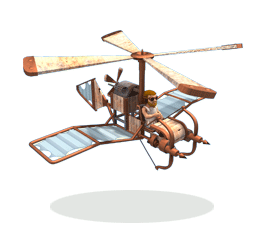 File:Gyrocopter.png