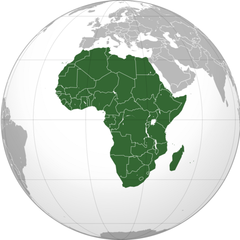 File:Africa region.png