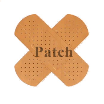File:Patch.png