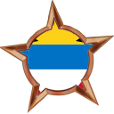 File:Badge-117-2.png