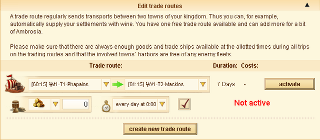 File:AutomatedTradeRoute.png