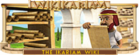 File:Wikikariam.png