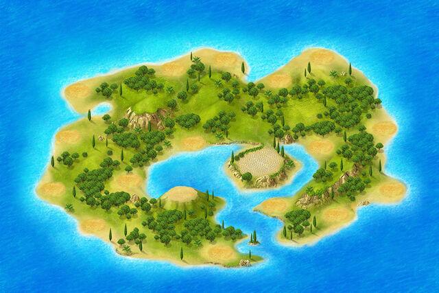 File:Island 2-0.5.0.jpg