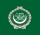 Ikariam- Wiki
