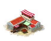 File:Trading post r.png