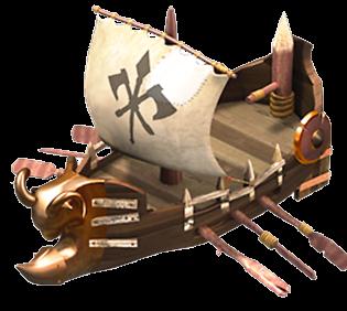 File:Barbarian Ram Ship.png