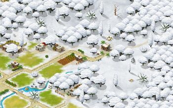 Town-10-14-NE-0.7.5-Winter-Capital