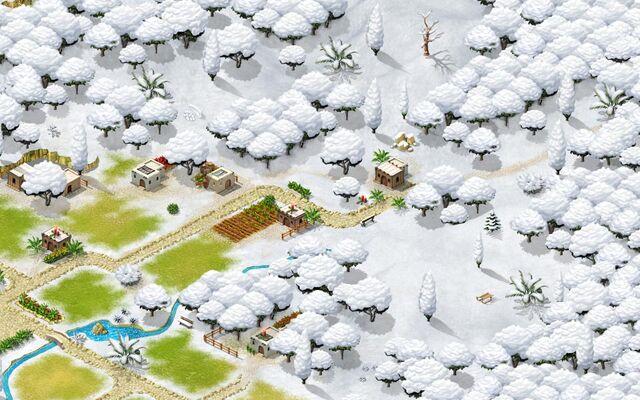 File:Town-10-14-NE-0.7.5-Winter-Capital.jpg