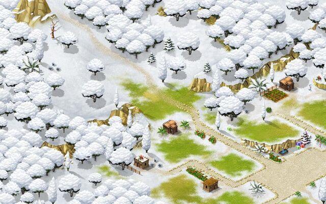 File:Town-5-9-NW-0.6.2-Christmas.jpg