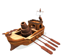 File:Mortar Ship.png