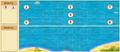 Miniatuurafbeelding voor de versie van 30 mei 2011 om 07:26