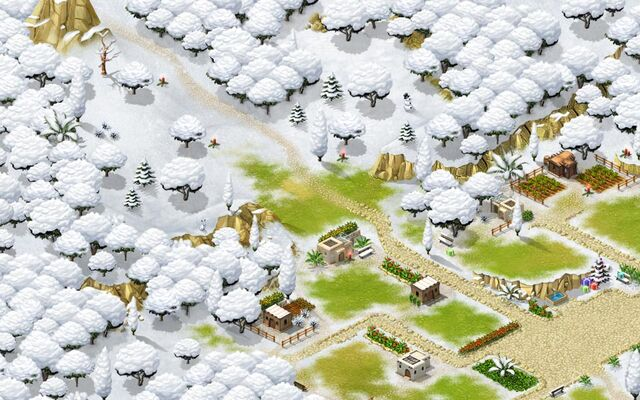 File:Town-10-14-NW-0.6.2-Christmas.jpg