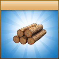 File:Wood-background.png