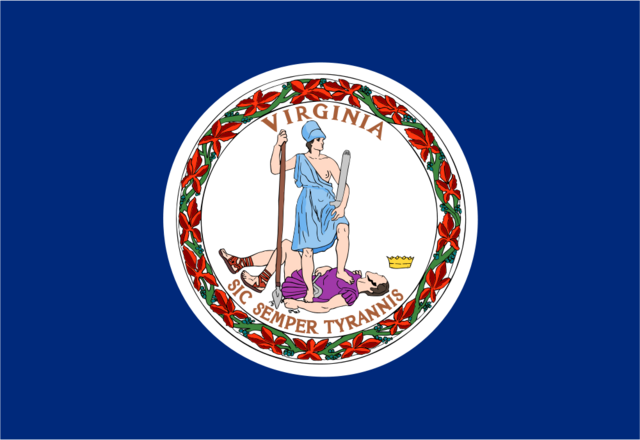 File:Us-Va.png