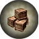 File:Achievement-Storage Capacity.png