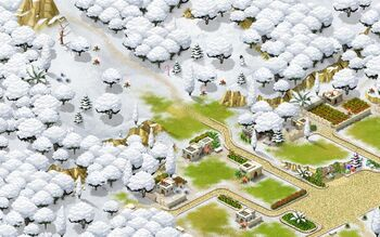 Town-15-19-NW-0.6.2-Christmas