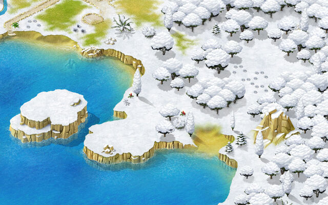 File:Town-5-9-SE-0.7.5-Winter.jpg