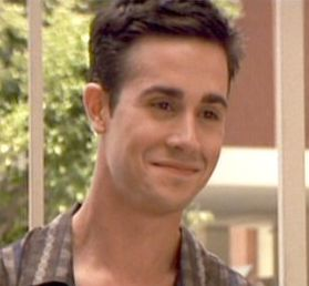 File:998ISK Freddie Prinze Jr 001.jpg
