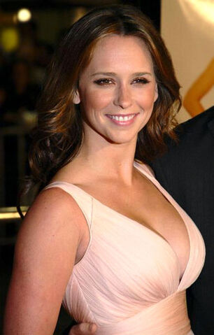 File:383px-Jennifer Love Hewitt LF2.jpg