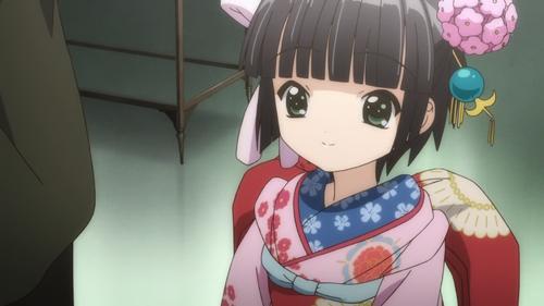 File:Ikoku-Meiro-no-Croisée-01.jpg