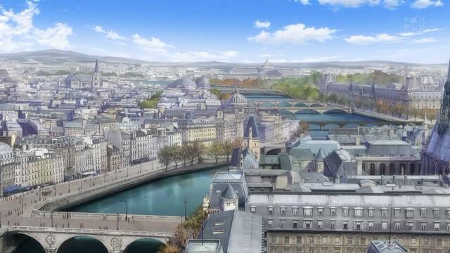 File:Paris 19th century skyline.jpg