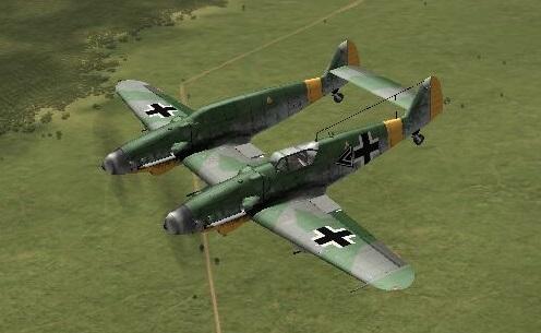 File:Bf 109Z.jpeg